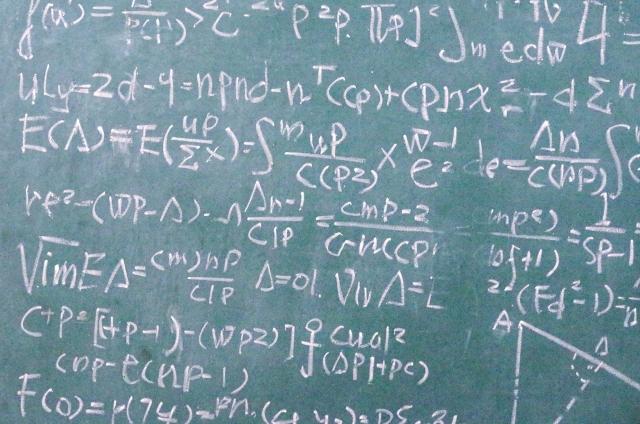 物理学の歴史